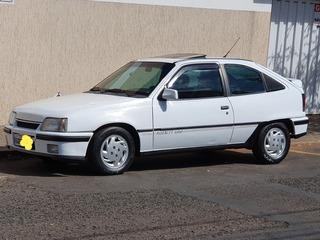 Chevrolet Kadett Gsi Ar Gelando