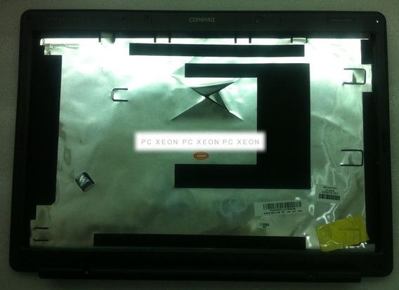 Carcasa Completa Hp/compaq Laptop F500 P/n Gm636la