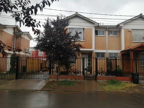 Pasaje Chilco 1