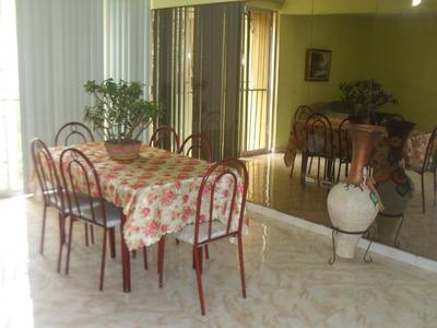 Apartamentos En Venta Ref. 14.000 + 58 04123605721