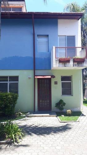 Casa Com 3 Dormitórios À Venda, 150 M² Por R$ 370.000,00 - Jardim Santa Maria - Jacareí/sp - Ca0579