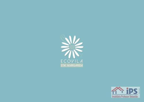 Ecovila Sta. Margarida - Te0497
