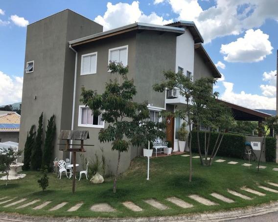 Casa - 2141 - 33059514