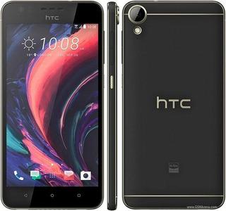 Htc Desire 10 Lifestyle D10u 2gb 16gb Dual Sim Duos