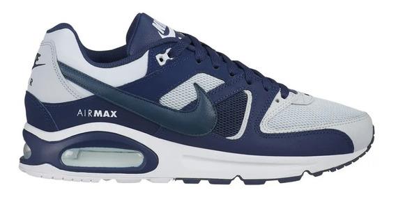 Zapatilla Nike Air Max Command