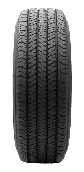 Pneu Bridgestone 215/50r17 Turanza Er33 91v