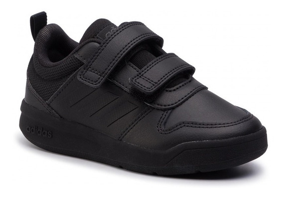 Zapatillas Nene adidas Colegial Junior Tensaurus C