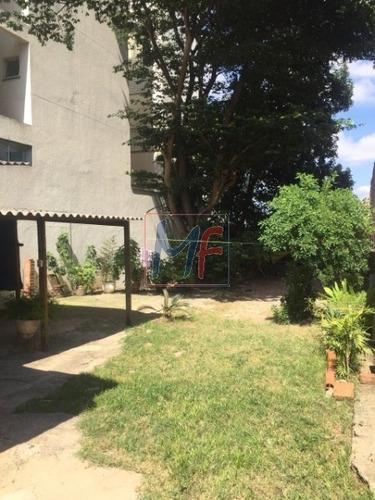 Imagem 1 de 8 de Ref  5594 - Terreno Com Um Imóvel Comercial + Casa Velha Locado Para Uma Loja De Iluminação. Com 497 M E Muito Bem Localizado. - 5594