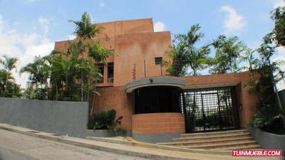 Apartamentos En Venta Gabriel Piñeiro Mls #16-15410