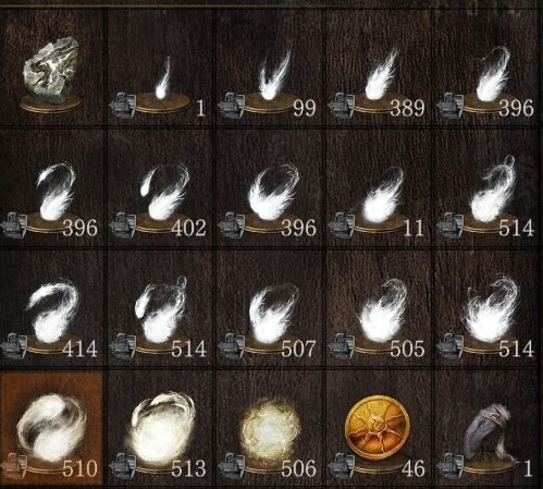 122 Milhões De Almas Dark Souls 3 - Ps4