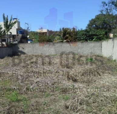 Terreno Para Venda, 600.0 M2, Guaratiba - Rio De Janeiro - 735