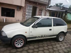 Suzuki Forsa Auto