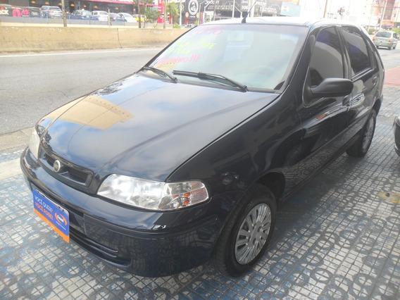 Fiat Palio Fire 8v 1.0 Flex 2006/2006
