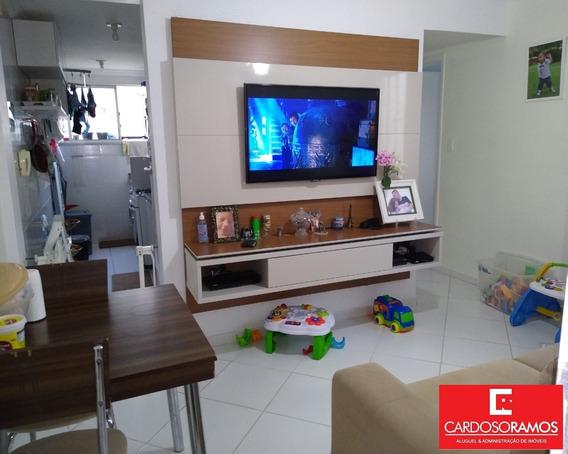 Apartamento - Ap08689 - 34621076