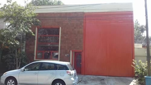 Bodega Venta/renta $8,900,000 487m Periferico El Briceño