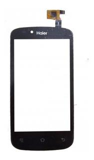 Touch Tactil Haier W716 Villa Phone