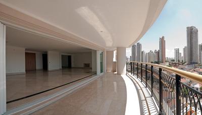 Apartamento Residencial À Venda, Jardim Anália Franco, São Paulo. - Ap2231