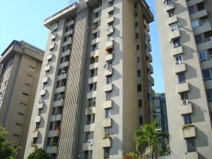 Ab Apartamento Venta Tzas Del Avila Mls # 20-4065