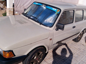 Fiat 147 Panorama Fiat 147