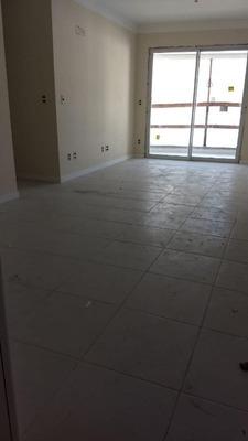 Apartamento Em Córrego Grande, Florianópolis/sc De 75m² 2 Quartos Para Locação R$ 2.900,00/mes - Ap181446