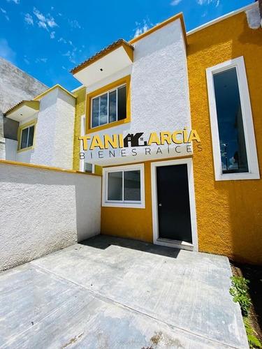 Imagen 1 de 7 de Vendo Casa Nueva 2 Plantas Para Familia En Cordoba