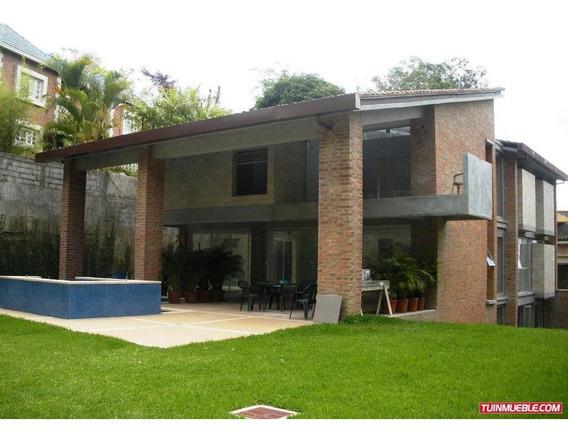 Casas En Venta Mls #19-17031 Yb