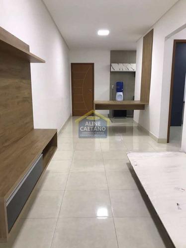 Imagem 1 de 21 de Entrada Facilitada Não Perca, Jga1227 - Vjga1227