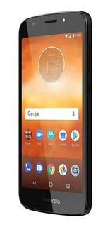 Telefono Motorola E5 Play 4g Lte 1gb/16gb Dualsim (110 Vrds)