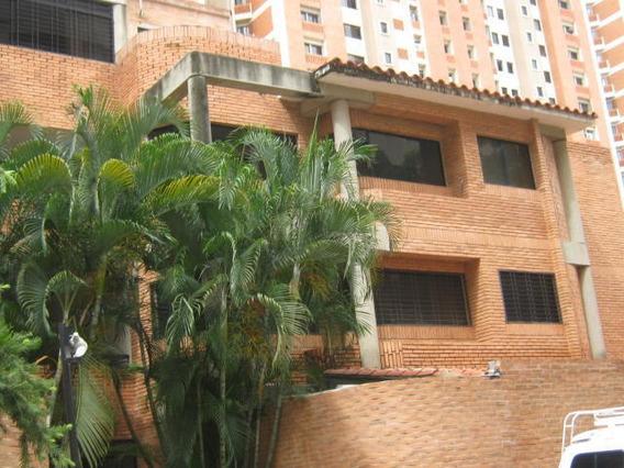 Apartamento Venta Agua Blanca Valencia Carabobo 19-19789 Lf