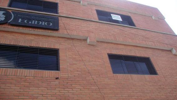 Local En Venta Barquisimeto Centro Codigo 19-1353 Rahco