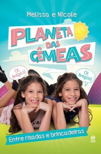 Planeta Das Gêmeas
