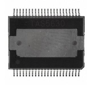 Tas5630 Amplificador De Audio Clase D - 300 Watts Estereo