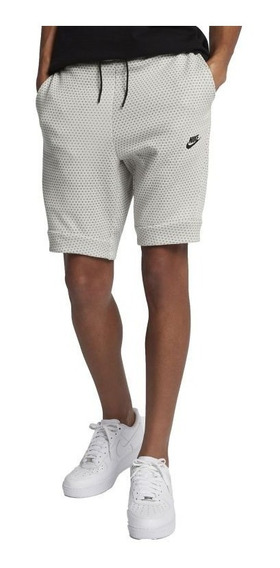 Short Nike Tech Fleece Xs