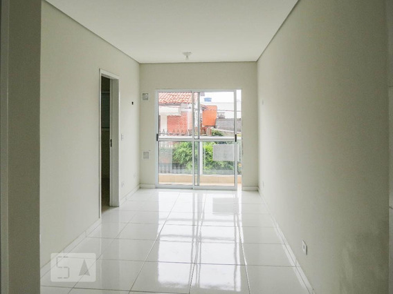 Apartamento Para Aluguel - Pestana, 2 Quartos, 50 - 893018212