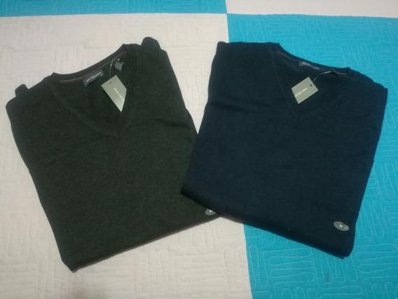 Sweaters Americanos Para Hombre