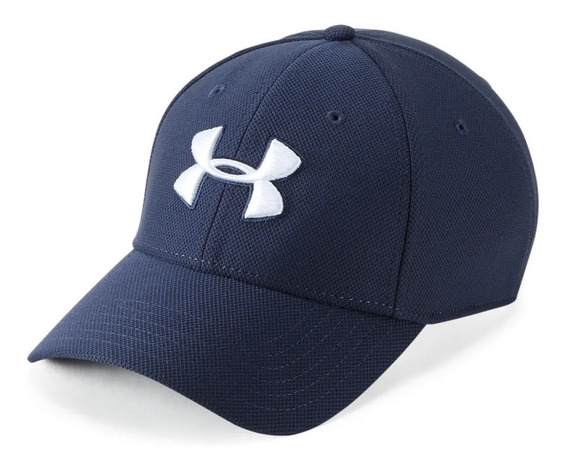 Gorra Under Armour Blitzing 3.0 Cap.