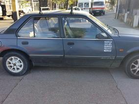 Chevrolet Monza Chevrolet Monza