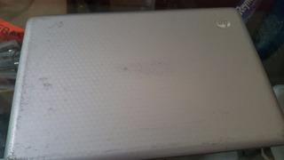 Laptop Hp G42-87la