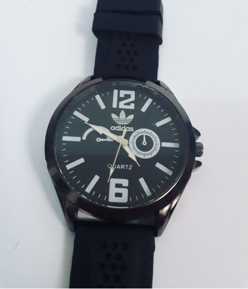 Relógio Masculino adidas