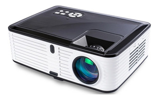 Proyector Full Hd 1080p Nativo 4000 Lumens!!!!s.m.a.r.t!!!!