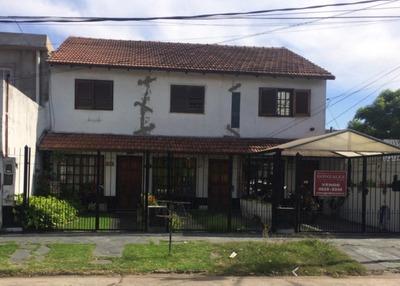 Castelar Norte Oportunidad !!!Duplex 3 Amb Y Medio A Refaccionar !!!Escucha Ofertas !!!