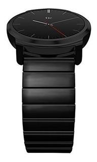 Para Ticwatch E & Ticwatch 2 Band Strap, Correa De Reloj