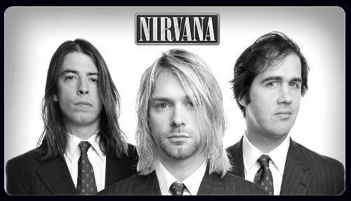 Nirvana With The Lights Out 3cd, Dvd, Mas Espectacular Libro