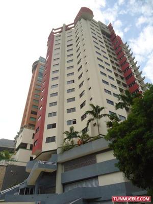 Apartamentos En Venta En Res Apure Gua-29