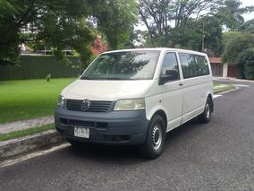 Volkswagen Eurovan 1.9 Tdi