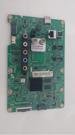 Placa Principal Samsung Un40h5103ag