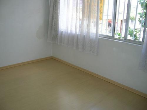 Apartamento 03 Quartos Na Serra - Pr2835