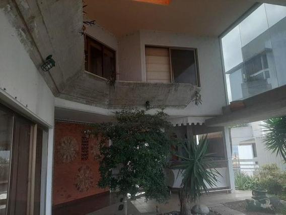 Apartamento En Venta Los Naranjos Del Cafetal Mls #20-628