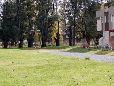 Lotes En Barrio Privado La Josefina En Pilar - Km 50