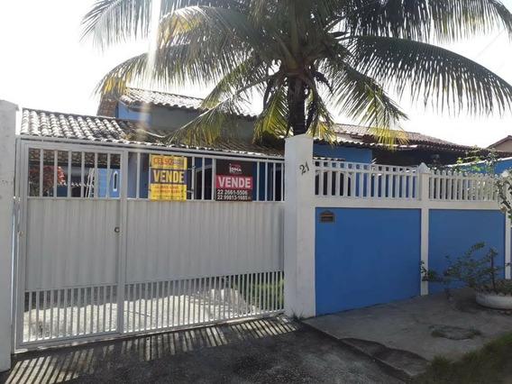 Casa Na Pontinha